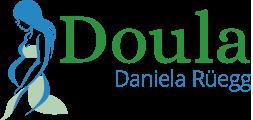 Doula - Daniela Rüegg